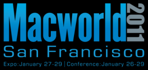 Macworld 2011