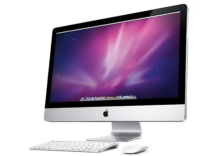 apple this blog archive apple s imac leads all in one pc market. Black Bedroom Furniture Sets. Home Design Ideas