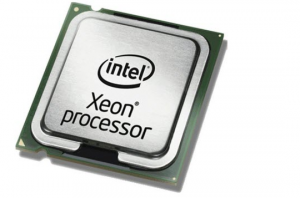 Intel Xeon processor