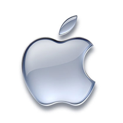 Image result for apple os