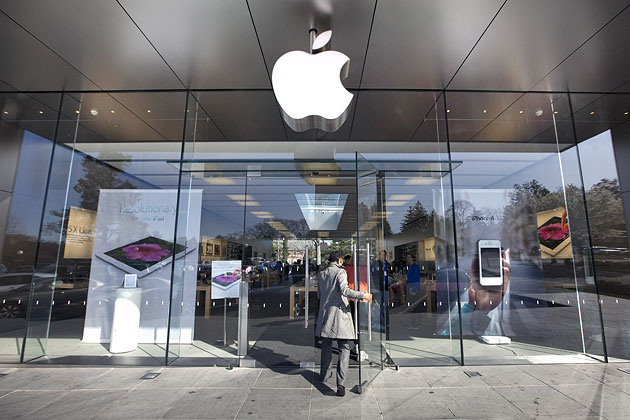 Long Island Apple Store & Apple This » Uncategorized