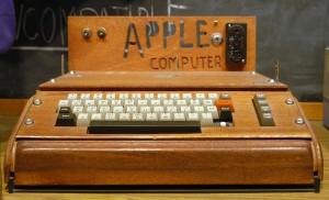 Apple_I_Computer